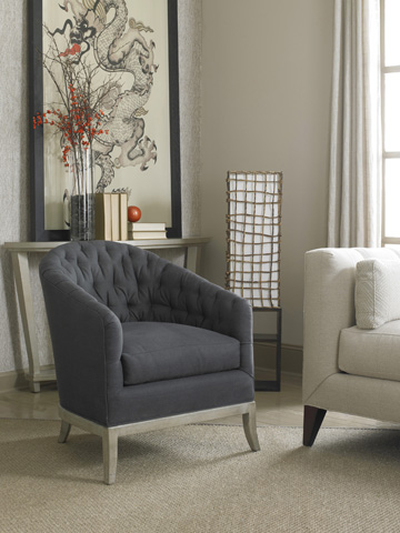 Sherrill Furniture Company - Accent Chair - 1315