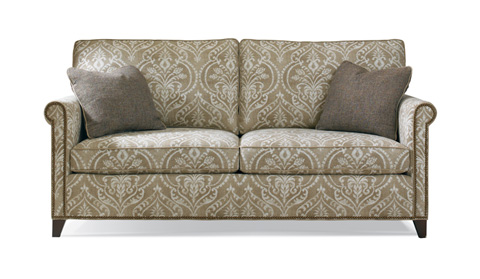 Sherrill Furniture Company - Sofa - 3063-3