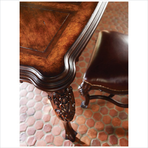 Stanley Furniture - Stag Dining Table - 971-11-32