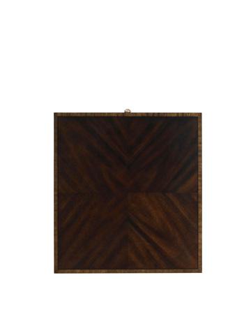 Stanley Furniture - Carolina End Table - 302-15-10