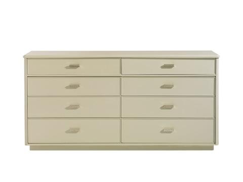Stanley Furniture - Southridge Dresser - 436-23-06