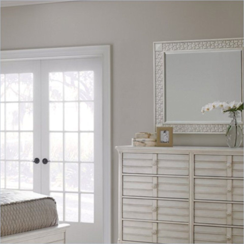 Stanley - Portfolio - Cypress Grove Mirror - 451-23-30