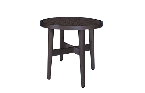 Summer Classics - Wind End Table - 3376