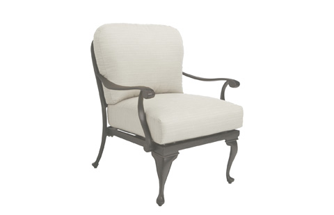 Summer Classics - Provance Lounge Chair - 40672