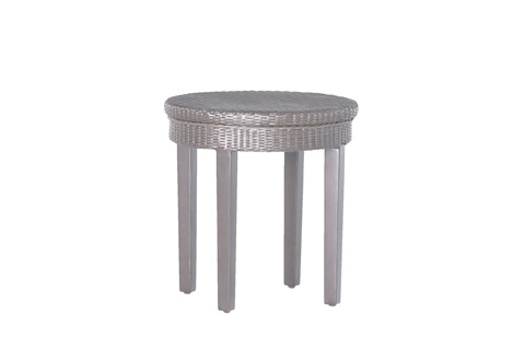 Summer Classics - Bentley End Table - 3925