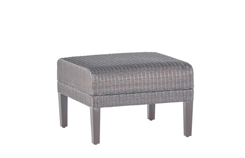 Summer Classics - Bentley Ottoman - 3929