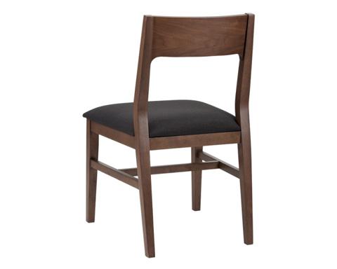 Sunpan Modern Home - Melvin Dining Chair - 100293