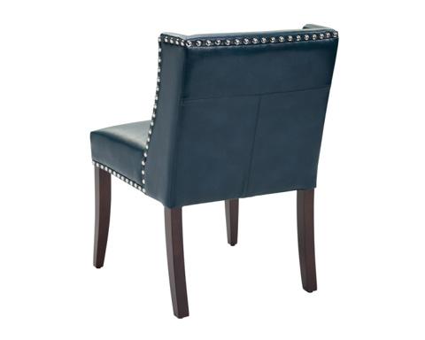 Sunpan Modern Home - Marlin Dining Chair - 100300