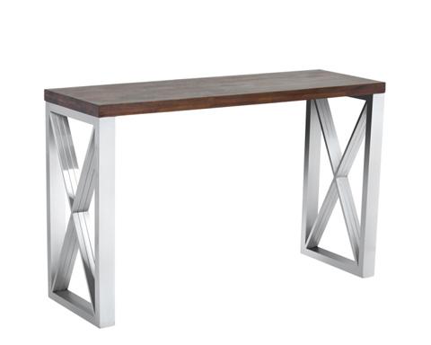 Sunpan Modern Home - Catalan Console Table - 100315