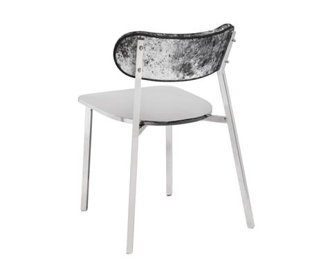 Sunpan Modern Home - Stanley Dining Chair - 100537