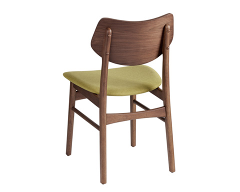 Sunpan Modern Home - Clive Dining Chair - 100837