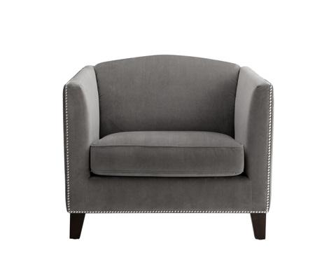 Sunpan Modern Home - Portico Chair - 16248-1