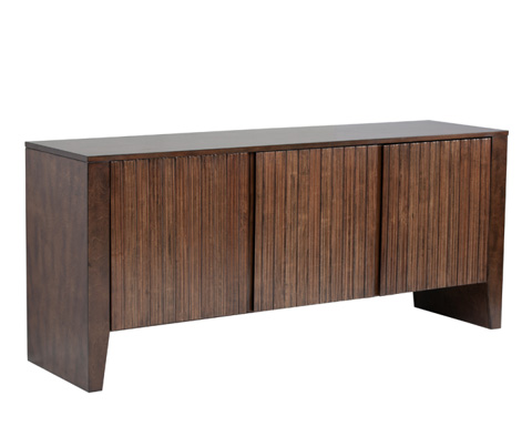 Sunpan Modern Home - Raleigh Sideboard - 34692