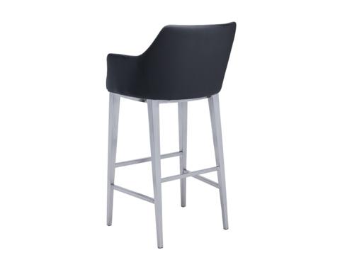Sunpan Modern Home - Chase Barstool - 50152