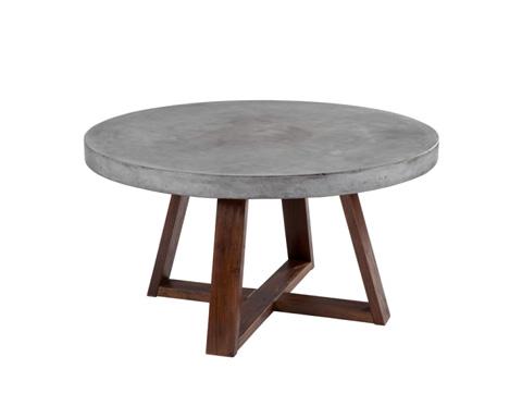 Sunpan Modern Home - Devons Coffee Table - 57901