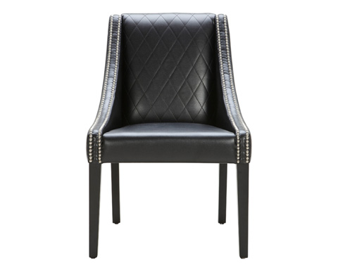 Sunpan Modern Home - Malabar Dining Chair - 59211