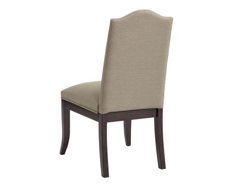 Sunpan Modern Home - Roderigo Dining Chair - 62836