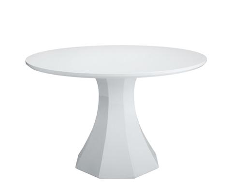 Sunpan Modern Home - Sanara Dining Table - 71121