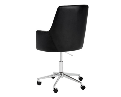 Sunpan Modern Home - Chase Office Chair - 101034