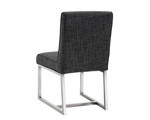 Sunpan Modern Home - Miller Dining Chair - 101129