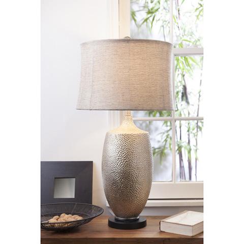 Surya - Table Lamp - LMP-1024