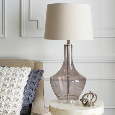 Surya - Easton Lamp - ENLP-002