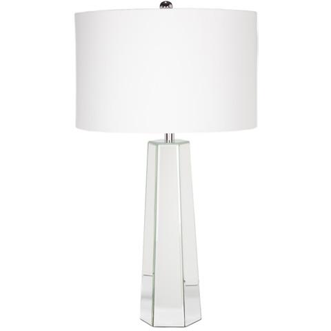 Surya - Perry Lamp - PRLP-002