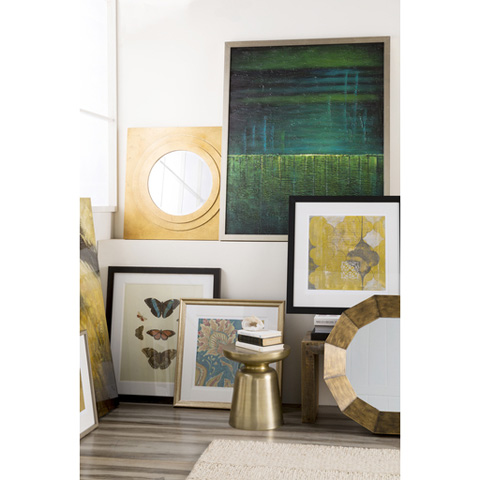 Surya - Wall Decor - ART1004-5040