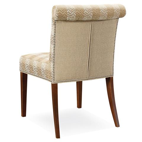 Swaim Originals - Dining Chair - F131 DC22