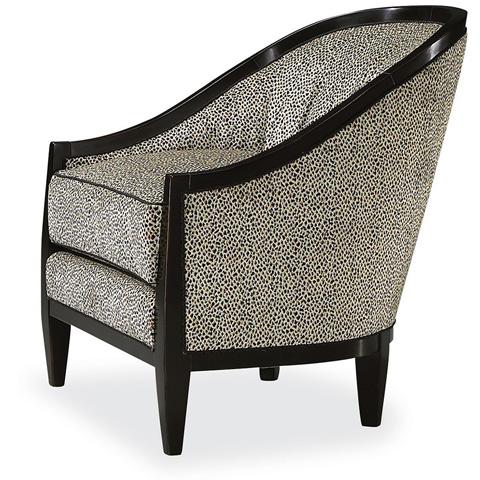 Swaim Originals - Chair - F844-1 C29