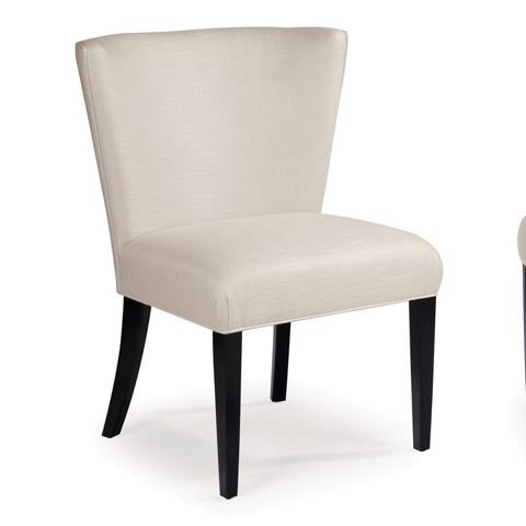 Swaim Kaleidoscope - Notion Dining Chair - KF204 DC26