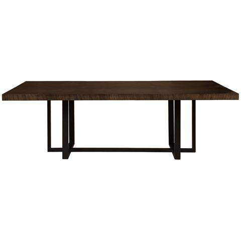 Taracea USA - Ote Dining Table - 89 OTE 000