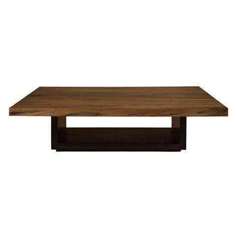 Taracea USA - Amer Coffee Table - 91 AME 156
