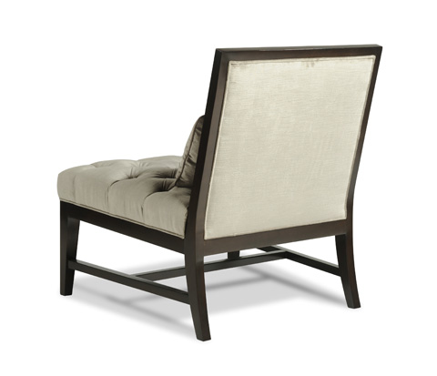 Taylor King Fine Furniture - Powell Chair - 7115-01