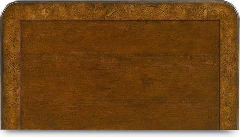 Thomasville Furniture - Three Drawer Nightstand - 46711-810