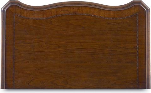 Thomasville Furniture - Three Drawer Nightstand - 46811-815