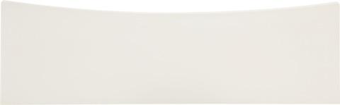 Thomasville Furniture - Seven Drawer Dresser - 82915-127