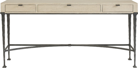 Thomasville Furniture - Stiftung Console Table - 83390-019