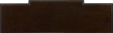 Thomasville Furniture - Master Chest - 84418-331