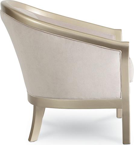 Thomasville Furniture - Arie Chair - 2247-15