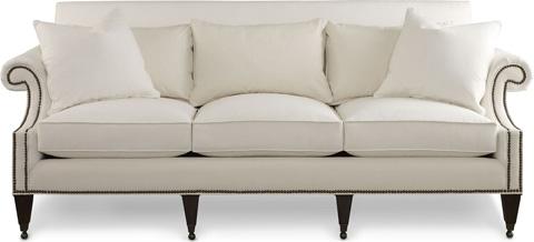 Thomasville Furniture - Alnwyck Sofa - 2342-11