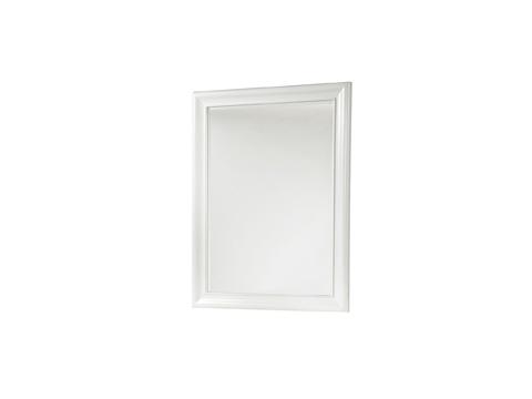 Universal - Smart Stuff - Mirror - 131A032