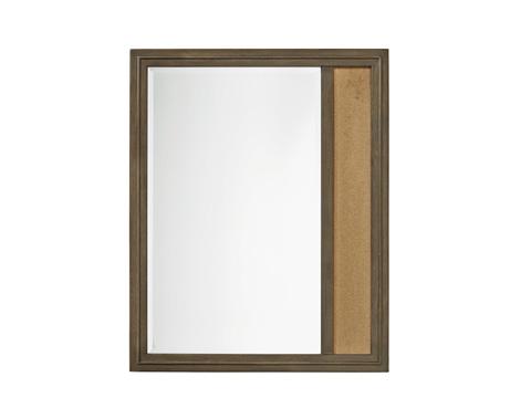 Universal - Smart Stuff - Varsity Memory Mirror - 5351031