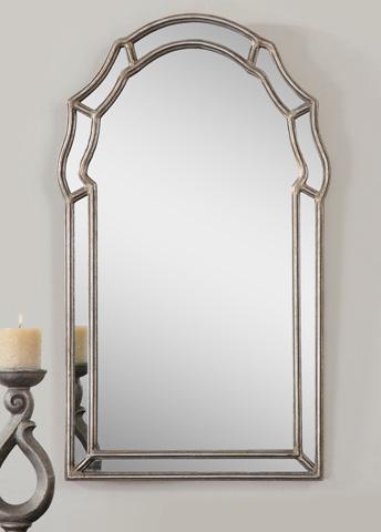 Uttermost Company - Petrizzi Wall Mirror - 12837