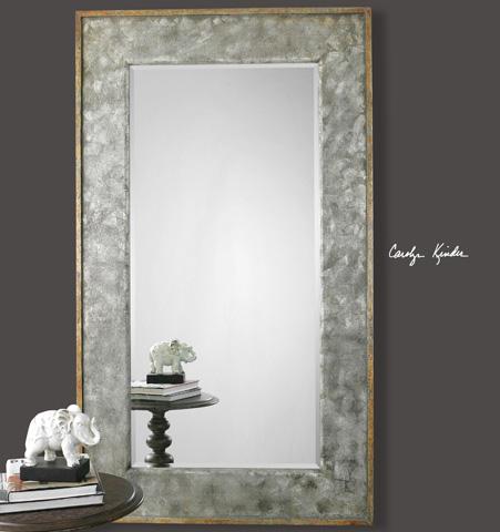 Uttermost Company - Leron Mirror - 07691