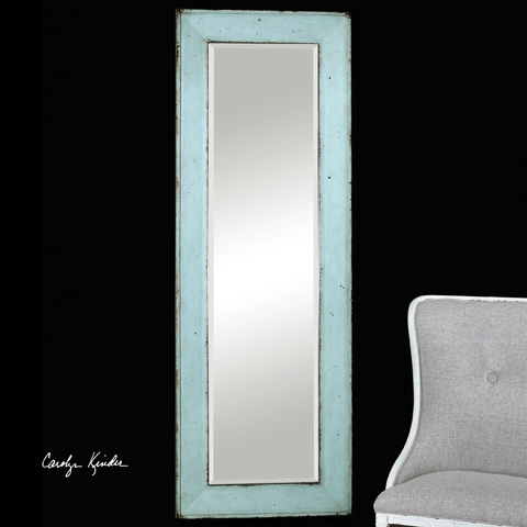 Uttermost Company - Chasity Mirror - 09523