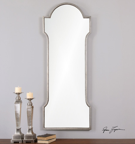 Uttermost Company - Jovita Mirror - 13875