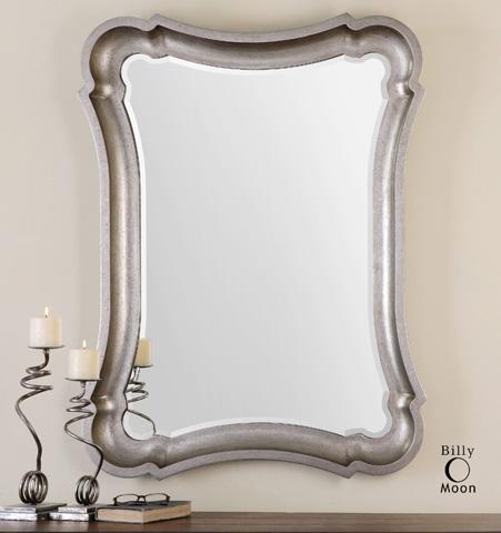 Uttermost Company - Anatolius Mirror - 14543