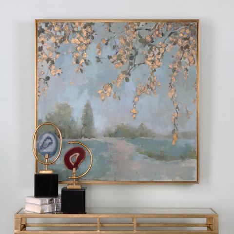Uttermost Company - Peaceful Art - 35329
