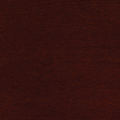 Vanguard Furniture - Katie Ottoman - L366S-OT